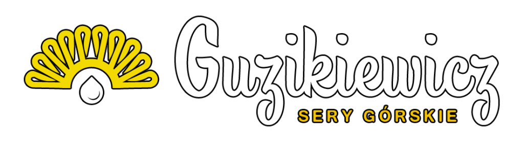 guzkiewicz