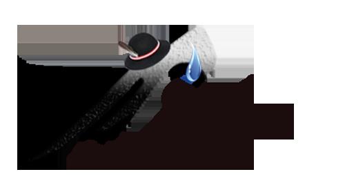 zorek